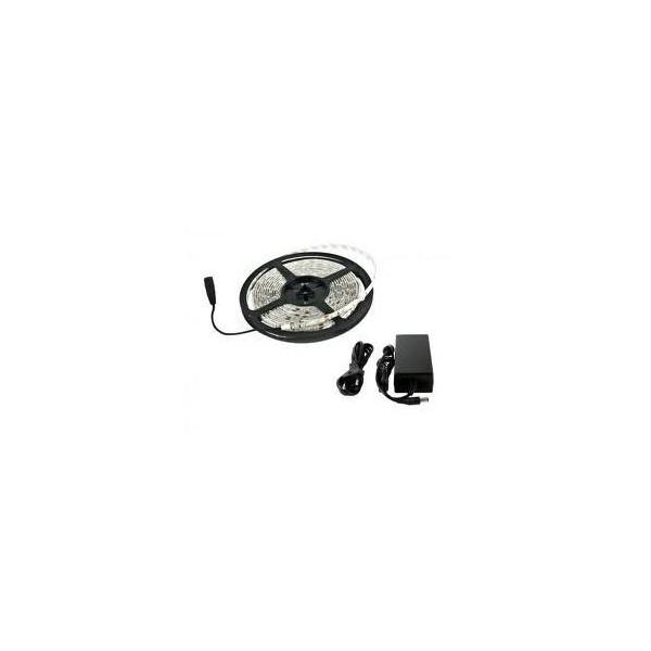 LED Taśma 5 m  SMD 3528  IP 20 ZESTAW